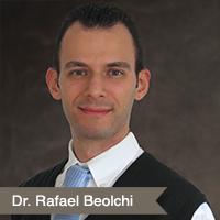 Dr__Rafael_Beolchi[1].jpg